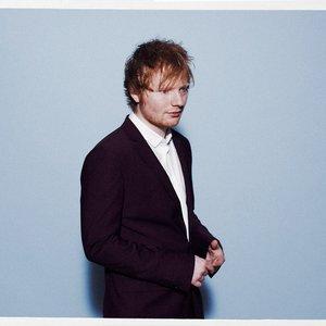 Image pour 'Ed Sheeran'