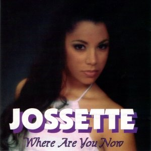 Image for 'Where Are You Now (Crystal Club Mix)'
