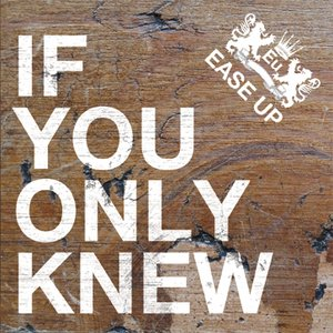 Image pour 'If You Only Knew'