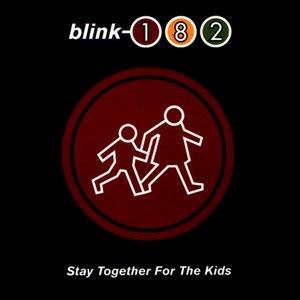 Imagem de 'Stay Together for the Kids'