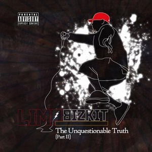 Image for 'The Unquestionable Truth II'