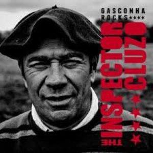 Image for 'Gasconha Rocks'