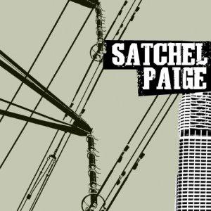Image for 'Satchel Paige Demo'
