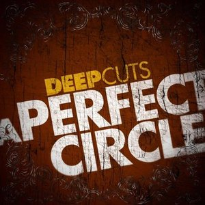 Image pour 'Deep Cuts'