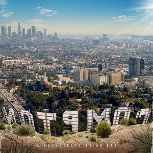 Bild för 'Compton'