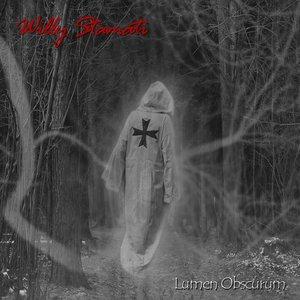 Изображение для 'Lumen Obscurum'
