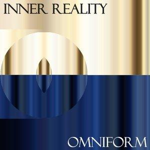 Image for 'Omniform MP3 EP'