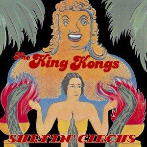 Imagen de 'Surfin' Circus'