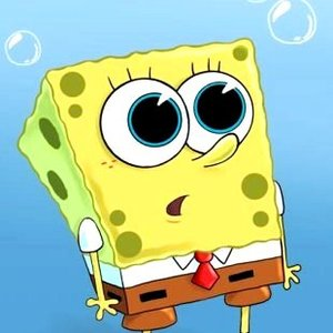 Image for 'Spongebob Squarepants'