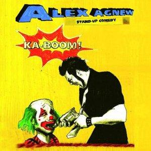 Image for 'Ka-boom'