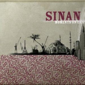 Image for 'Tinan'