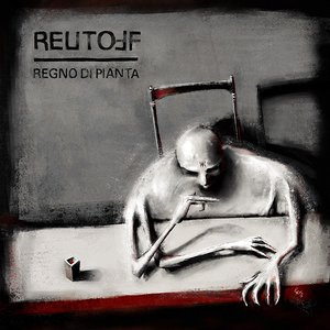 Image for 'Regno Di Pianta'
