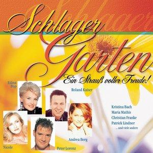 Image for 'Schlagergarten'