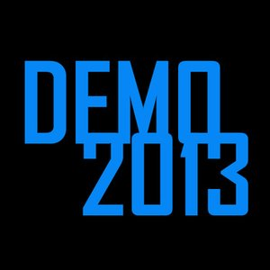 Image for 'Demo 2013'