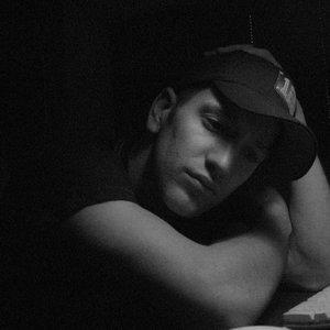 Image for 'Dante Mazzetti'
