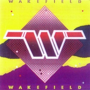 Image for 'Wakefield'