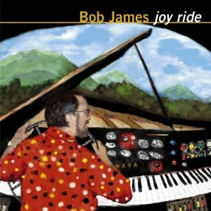 Image for 'Joy Ride'