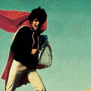 Bild för 'Caetano Veloso'