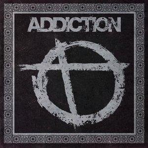 Image for 'Addiction'