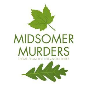 "Image for 'Midsomer Murders (From ""Midsomer Murders"")'"