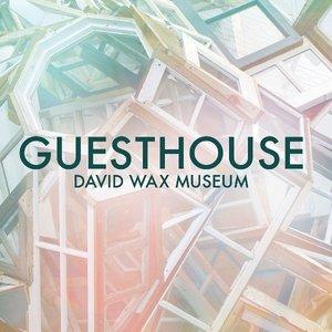 Imagem de 'Guesthouse'
