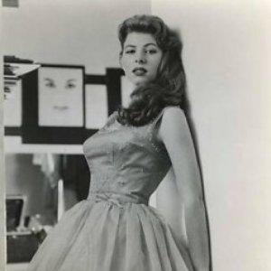 Image for 'Jeanne Black'
