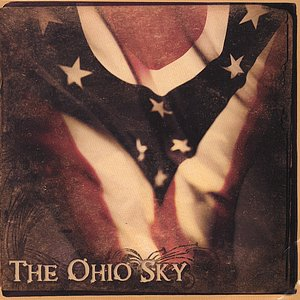 Image for 'The Ohio Sky'