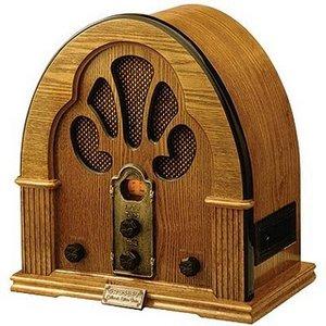 Image for 'Radio Broadcast'