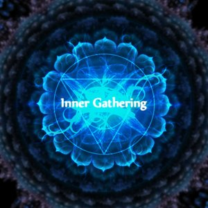 Image for 'Inner Gathering - Gliese 581c'