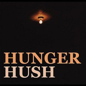 Image for 'Hunger Hush'