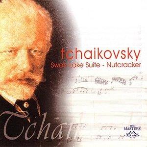 Image for 'Tchaikovsky: Swan Lake Suite - Nutcracker'
