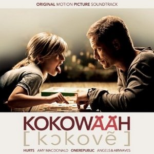 Image for 'Kokowääh (bonus disc)'