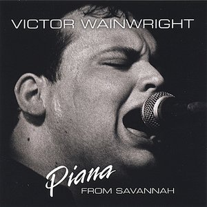 Image for 'Piana from Savannah'