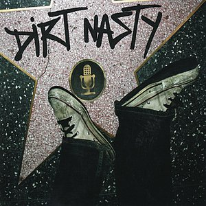 Image for 'Dirt Nasty'