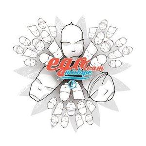 Bild för 'Ego team'
