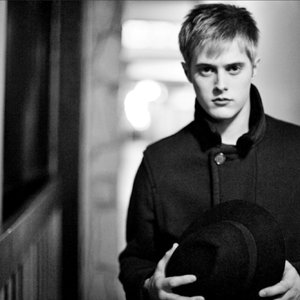 Image for 'Lucas Grabeel'