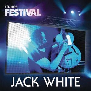 Image pour 'iTunes Festival: London 2012'