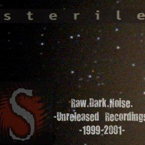 Immagine per 'Raw.Dark.Noise - Unrealesed Demos 1999 - 2001'
