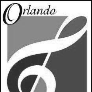 Image for 'Orlando Philharmonic Orchestra'