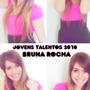 Image for 'Jovens Talentos 2010'