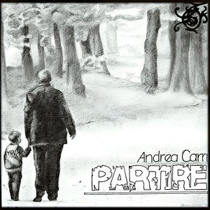 Image for 'Partire'