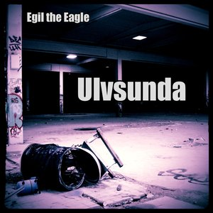 Image for 'Ulvsunda'