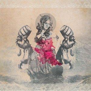 Bild für 'Sailor's Delight'