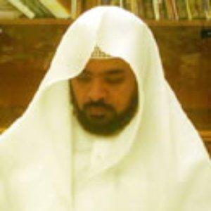 Image for 'Mohammad Saleh Alem Shah'