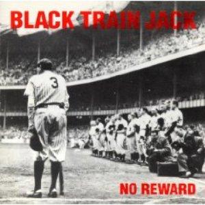 Image for 'No Reward'
