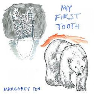 Image for 'Margaret Yen EP'