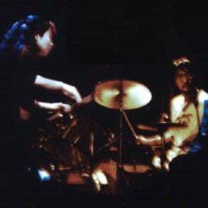Bild för 'Tatsuya Yoshida & Satoko Fujii'