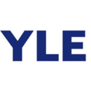 Image for 'Yle'