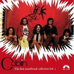 Imagem de 'Goblin: The Best Soundtrack Collection, Vol. 1'