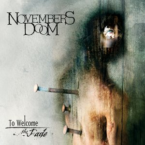 Image for 'To Welcome the Fade (disc 2)'